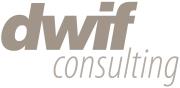 Logo dwif