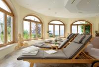 naturECHT entspannen in der Alpenrose