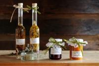 naturECHTer Genuss in der Alpenrose