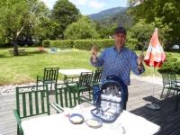 Osttiroler-Picknick-Rucksack