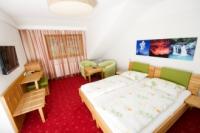 Zimmer im Gailtaler Hof