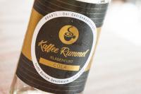 Kaffee Rummel