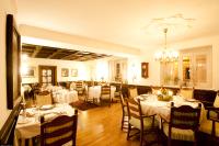 Sonnleitner Restaurant