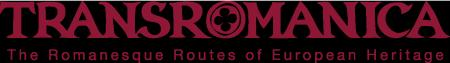 Logo Transromanica
