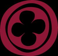 Symbol Transromanica