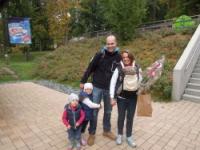 Familie Schmersahl