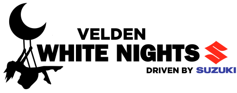 Sujet White Nights Velden
