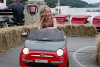 Fiat Kinder