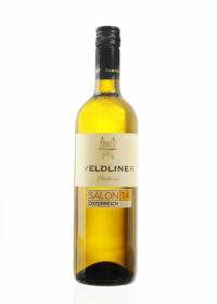 Veldliner Stadtwein