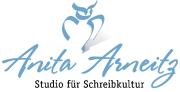 Logo Anita Arneitz