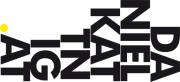 Logo Daniel Kattnig