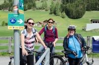 Radtour Agentur Weitblick