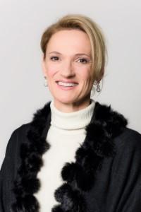 Claudia Schlegel