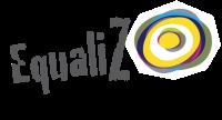 Logo EqualiZ