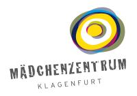 Mädchenzentrum Klagenfurt