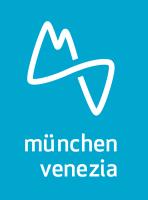Logo münchen venezia