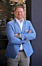 Robert Gasser neuer Direktor Werzer´s Hotel Resort Pörtschach