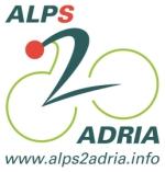 Alps2Adria
